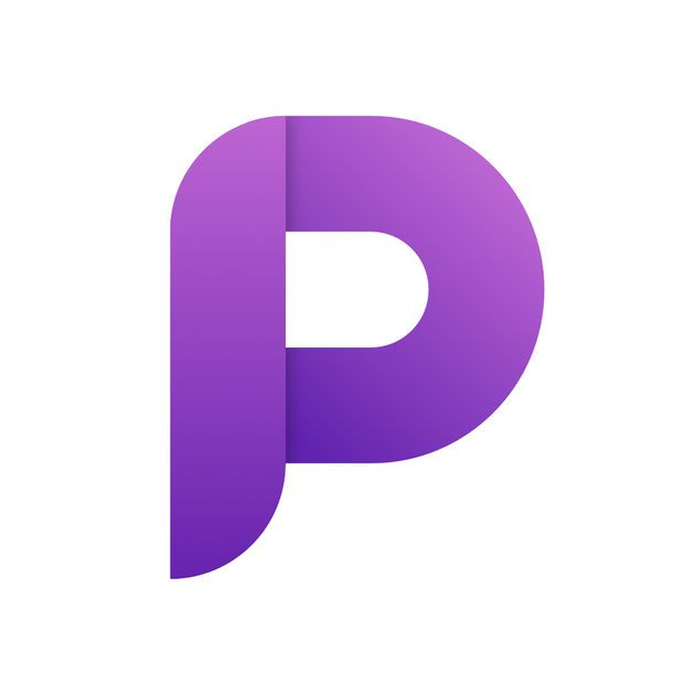 IOS App Picsew