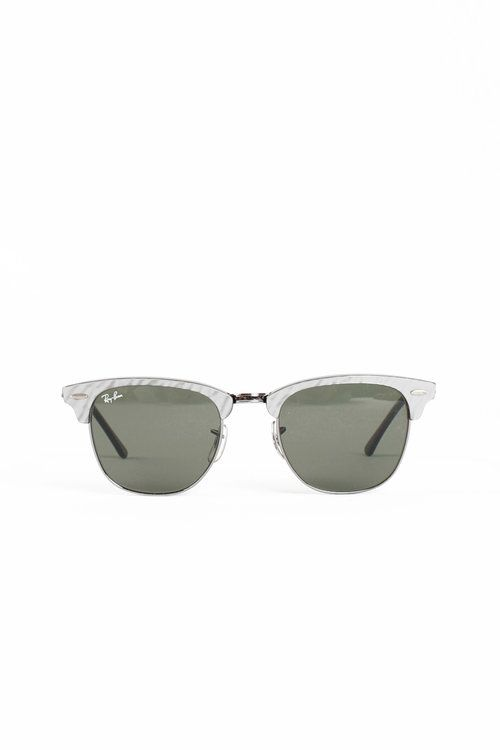 7fc3394730 Order Simple  amp  Fashion  Reyban Closer To You Ray Ban Sunglasses Outlet
