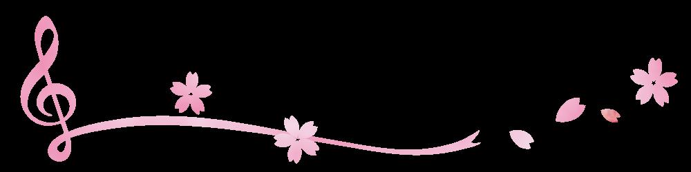 人気の壁紙】 桜 ライン イラスト | 壁紙, ライン イラスト, フレーム ...