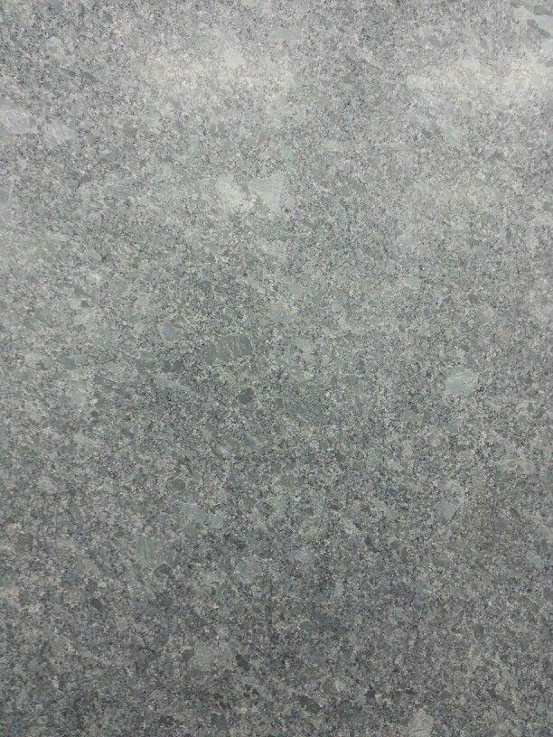 Steel Gray Honed Marble And Granite Inc Honed Granite Countertops Grey Countertops Grey Granite