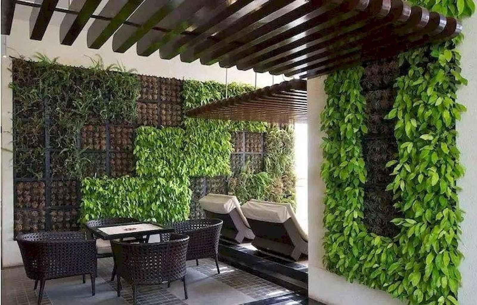 70 Fantastic Vertical Garden Indoor Decor Ideas Decoradeas Vertical Garden Vertical Garden Indoor Vertical Garden Design