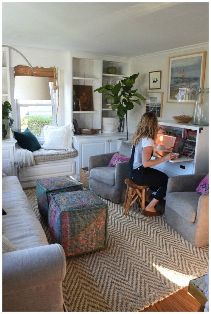 70 ways your home could look cheap coupon valid on cozy apartment living room decorating ideas the easy way to look at your living room id=54125