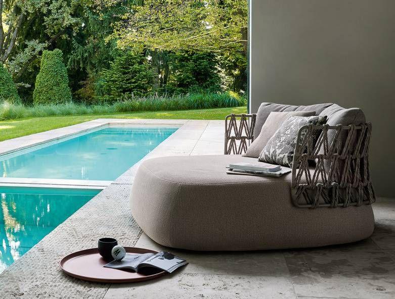 Mobili Da Esterno Design : Sofa fat sofa outdoor design of patricia urquiola find