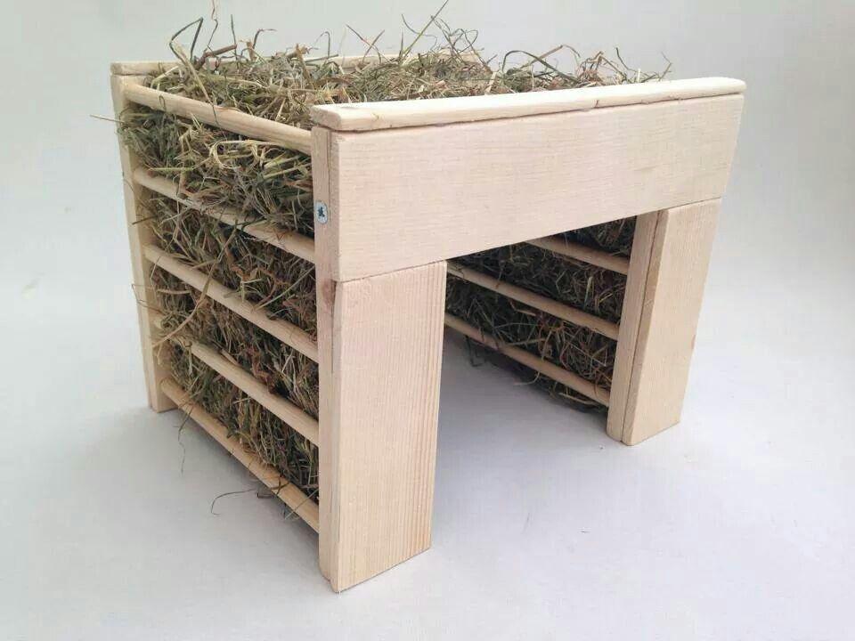 henera casita super original. Black Bedroom Furniture Sets. Home Design Ideas