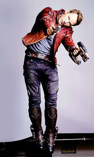 Pin On In Love My Boyfriend Peter Quill