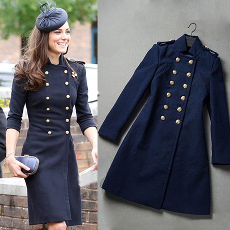 Military Jacket Women Google Search Clothes Fashion