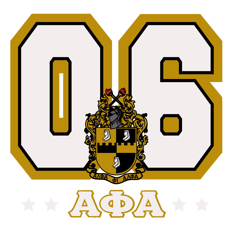 Alpha Phi Alpha Fraternity Svg Alpha Phi Alpha Svg Sorority Svg Aka Sorority Gift Alpha Phi Alph Alpha Phi Alpha Fraternity Alpha Phi Alpha Alpha Fraternity