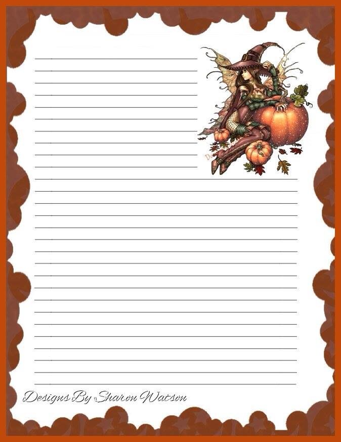 Pin by Veronika Gonzo on Lined ✒️Decorative Paper Pinterest - free printable lined stationary