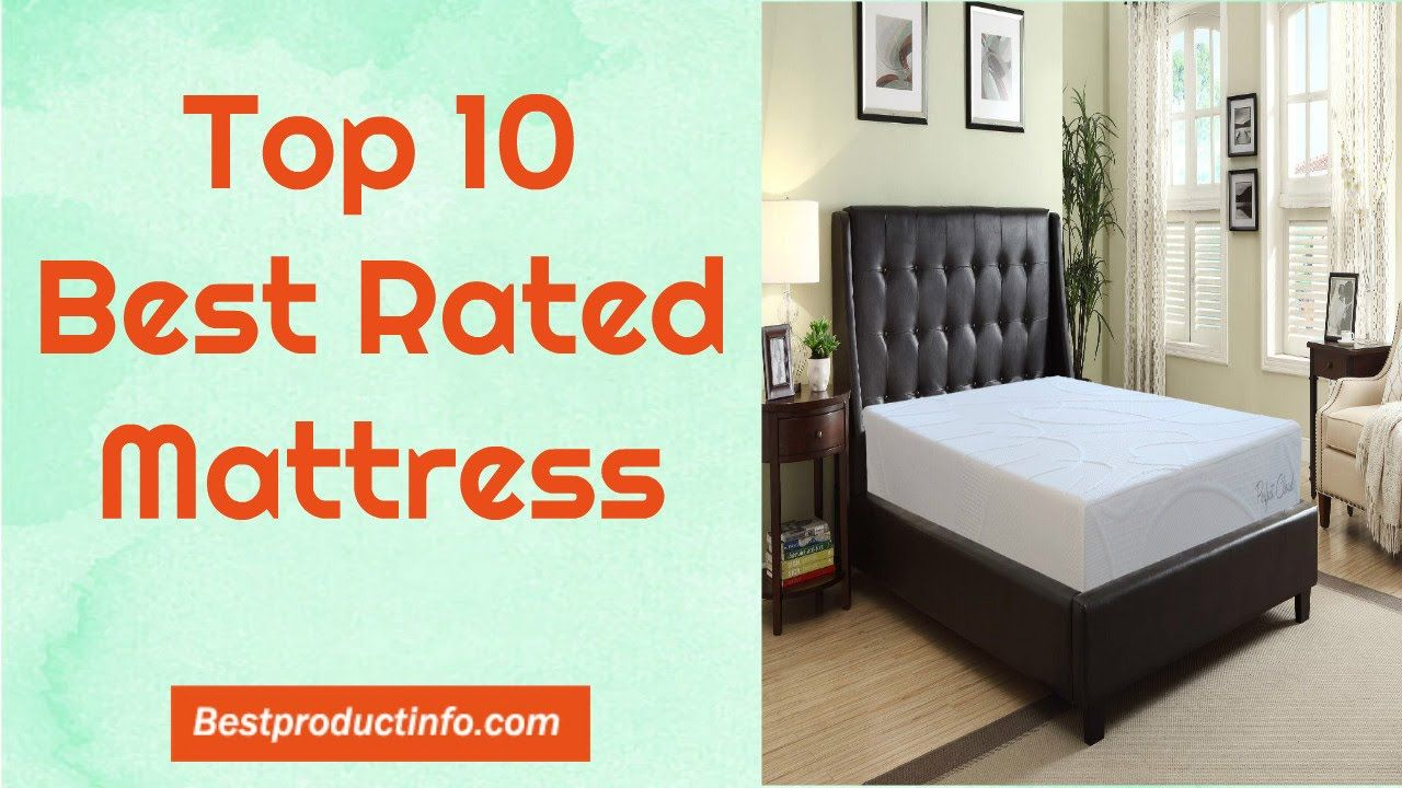 Nice Top 10 Mattresses Inspirational 68 About Remodel Home Decorating Ideas With