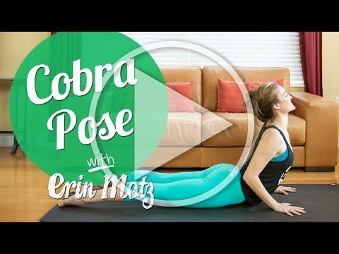 want to get toned with a yoga workout for weight loss at