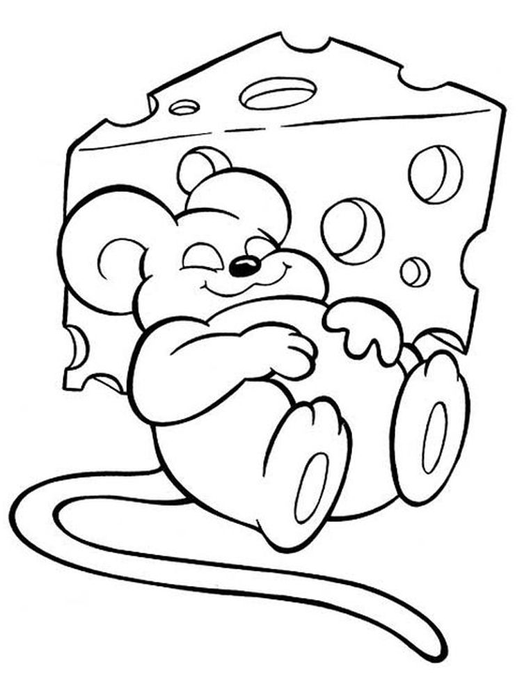 Chuck E Cheese Coloring Pages Printable Chuck E Cheese S Is A Chain Of American Family Ent Crayola Coloring Pages Pocket Coloring Book Cartoon Coloring Pages