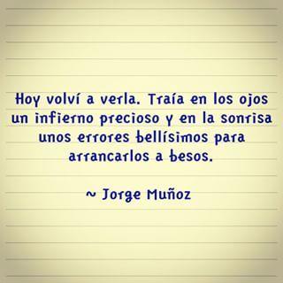 Frases De Amor Tumblr En Espanol De Libros Buscar Con Google