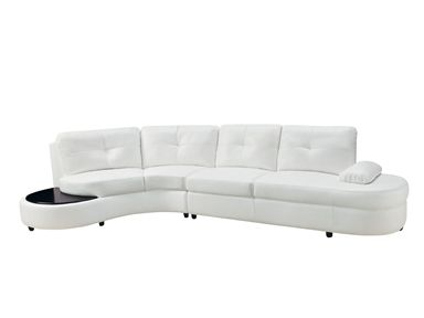 Exceptionnel Bedroom Furniture Discounts, Quality Furniture   Furniture Stores In Orlando  FL
