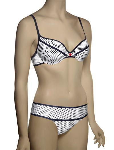 bikini Panache atlantis