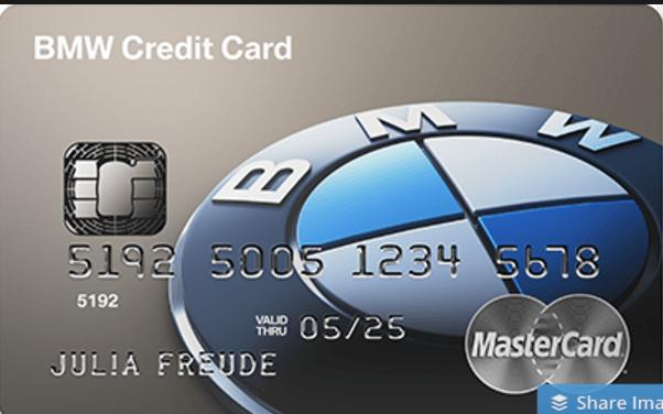 Alaska Credit Card Login >> Bmw Credit Card Login Online Apply Now Bass Pro