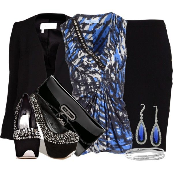 """""""Untitled #531"""" by spherus on Polyvore"""