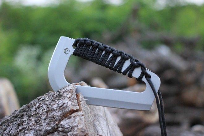 Farson Blade Survival Tool