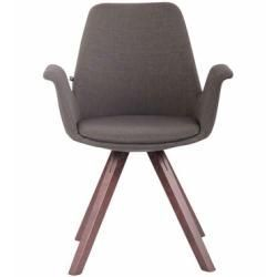 Armchairs - Furness Armchair Brayden StudioBrayden Studio You are in the right place about simple work office de - #armchairs #workofficedecorBlack #workofficedecorCalming #workofficedecorCheap #workofficedecorDecoration #workofficedecorFengShui #workofficedecorGirly #workofficedecorHobbyLobby #workofficedecorPurple #workofficedecorShared #workofficedecorWhite #workofficedecorZen