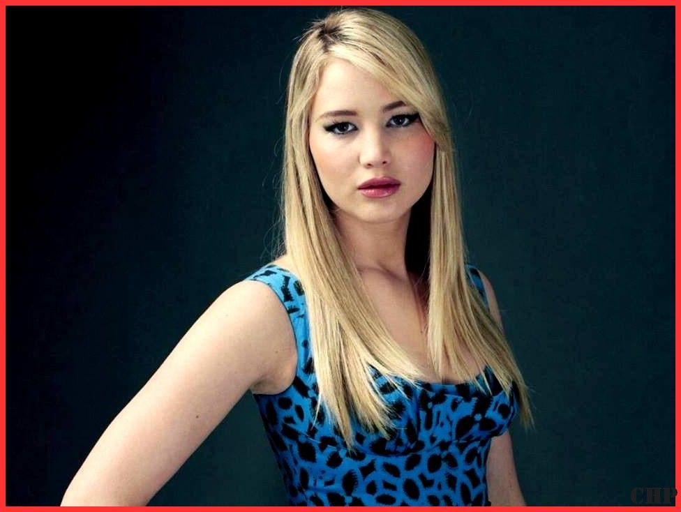 Jennifer lawrence wallpaper hd hd wallpapers pinterest jennifer lawrence wallpaper hd voltagebd Image collections