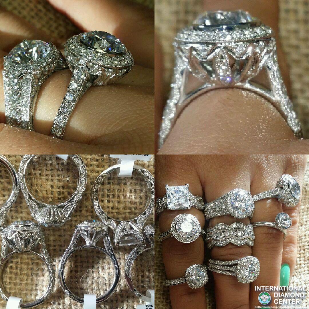 21++ Does international diamond center buy jewelry ideas