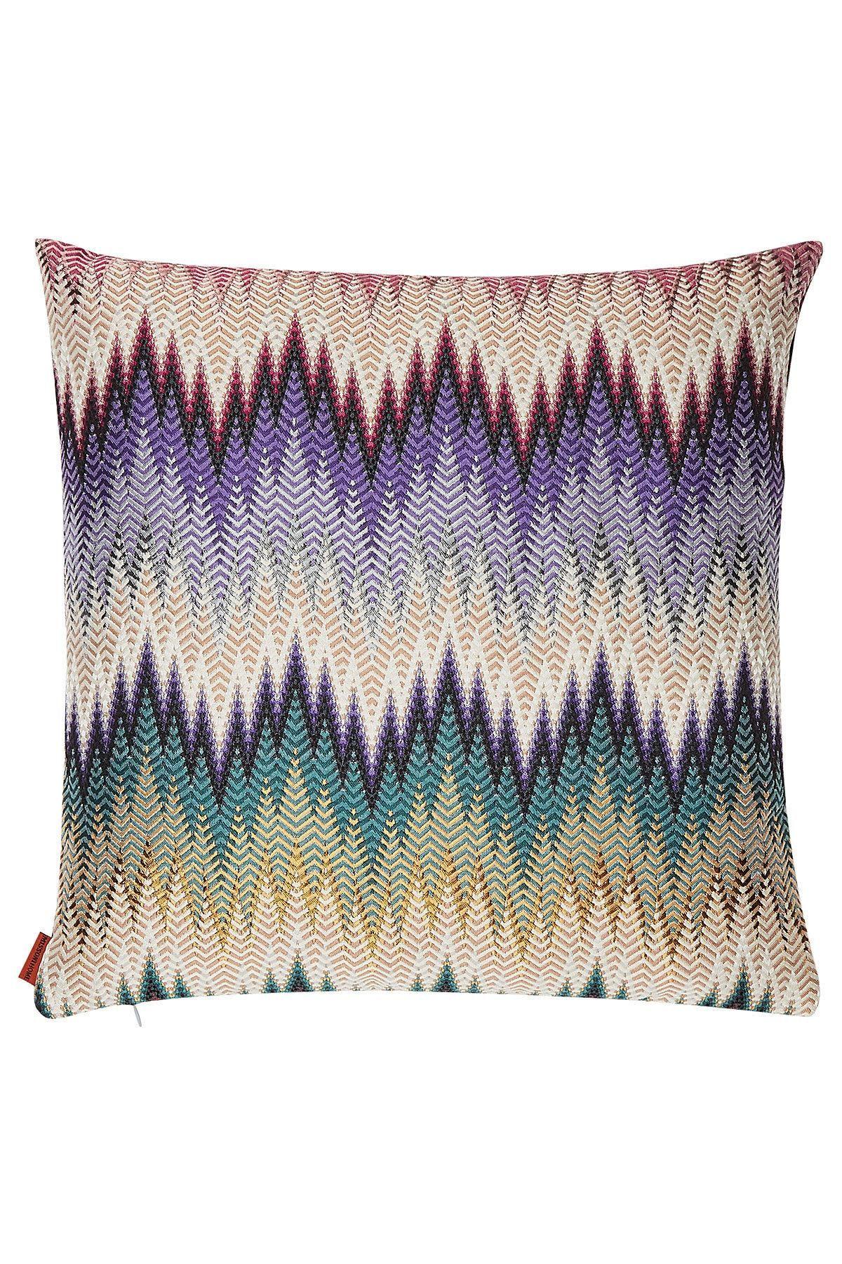 missoni cushions sale online
