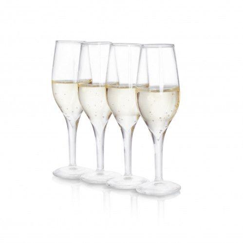 Shop Now!  http://www.blueponystyle.com/products/champagne-shot-glasses?utm_campaign=social_autopilot&utm_source=pin&utm_medium=pin   #etsymntt #EtsySocial #ESLiving #ebay #ATSocialUK #EpicOnEtsy #etsyretwt #gift #xmas #shopifypicks
