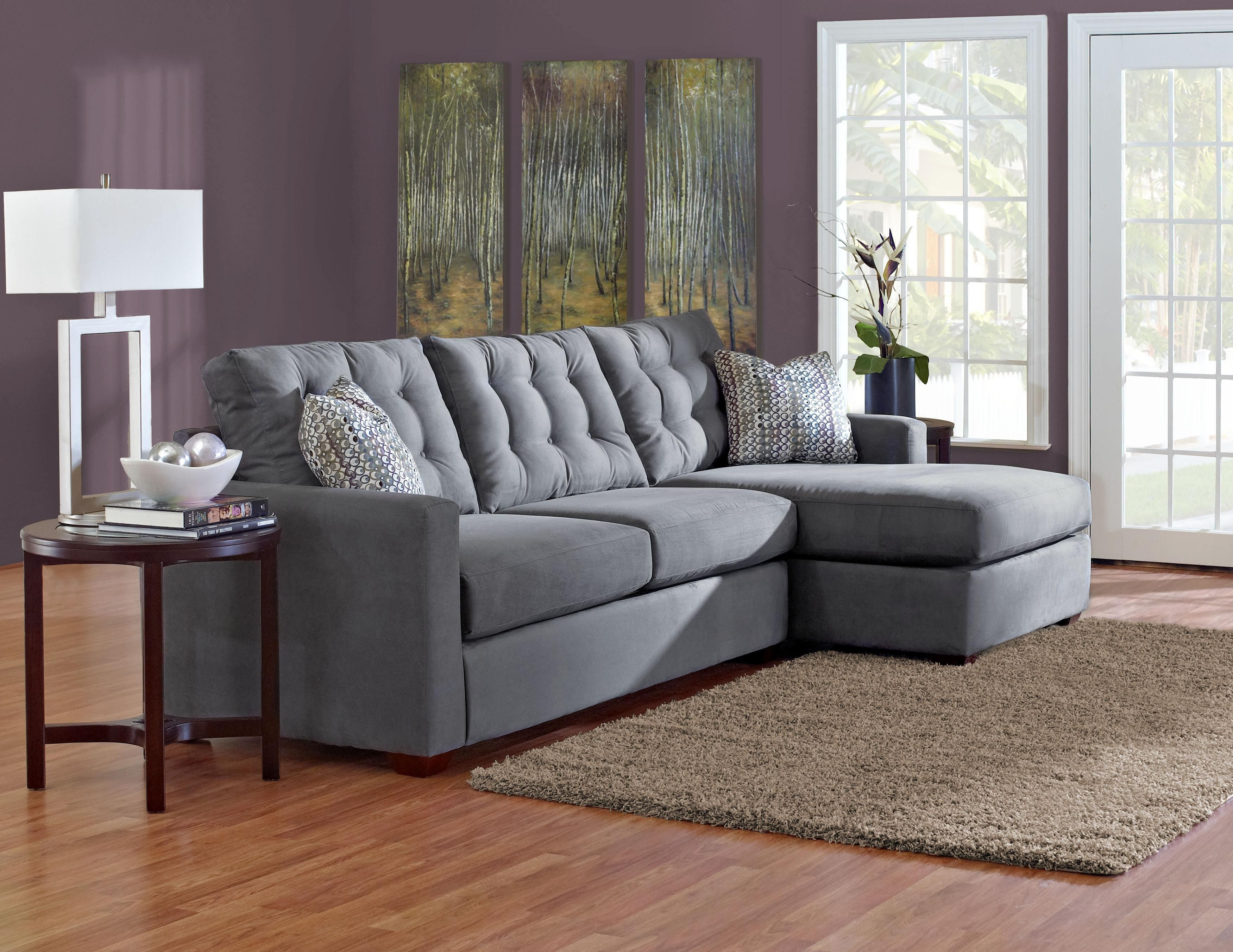 sectional sleeper ikea sofa most out pull chaise with bed