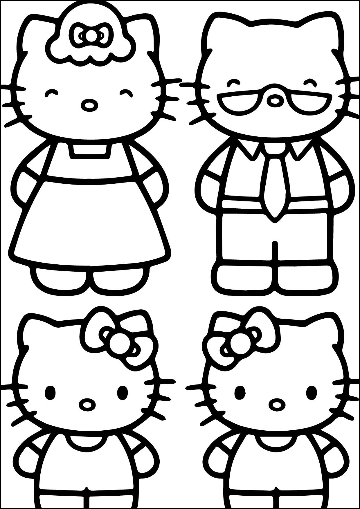 Hello kitty birthday · awesome sami fireman coloring pages 07 09 2015 035922 check more at http