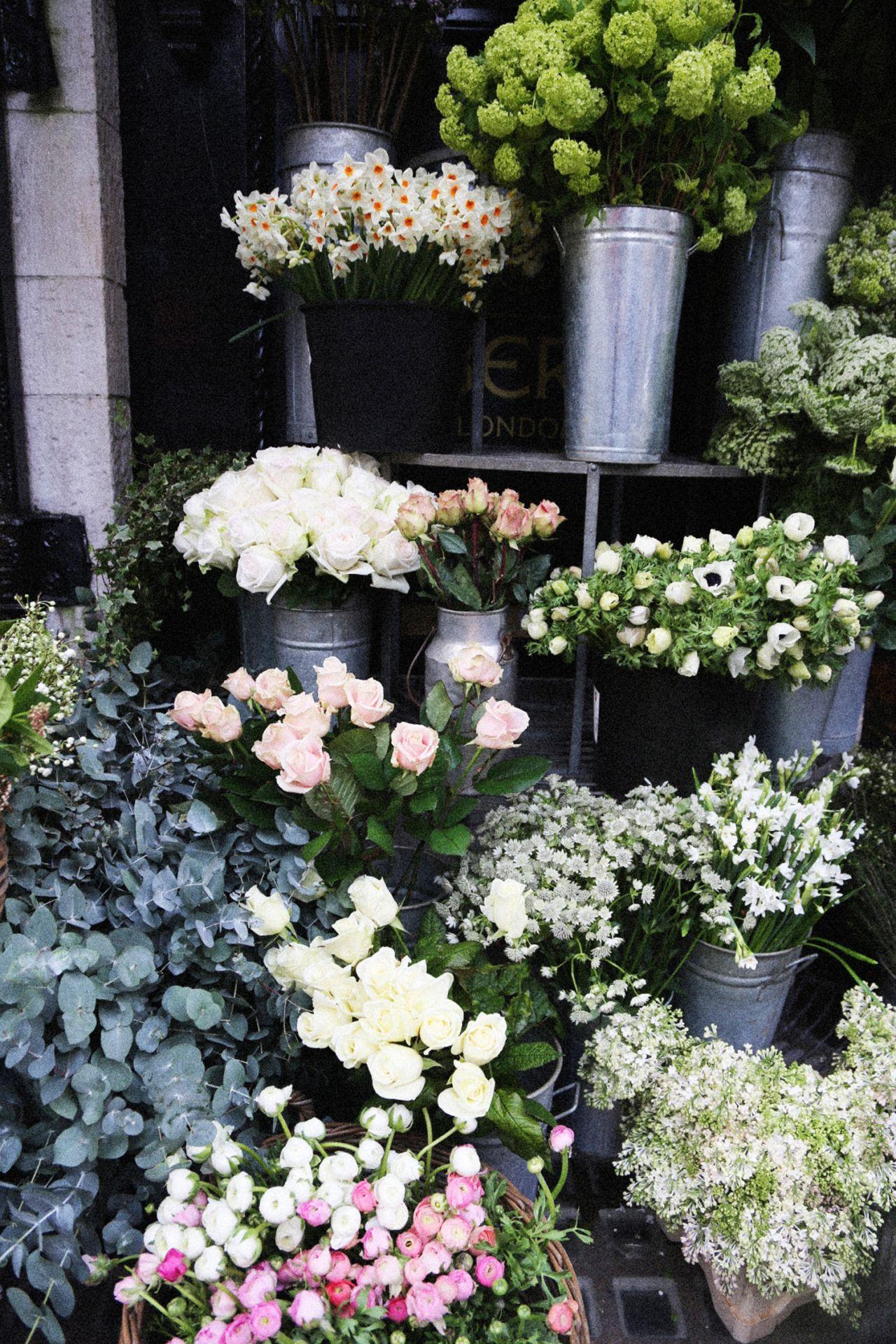 Httphawaiiancoconuttumblrpost78337229164white Flowers
