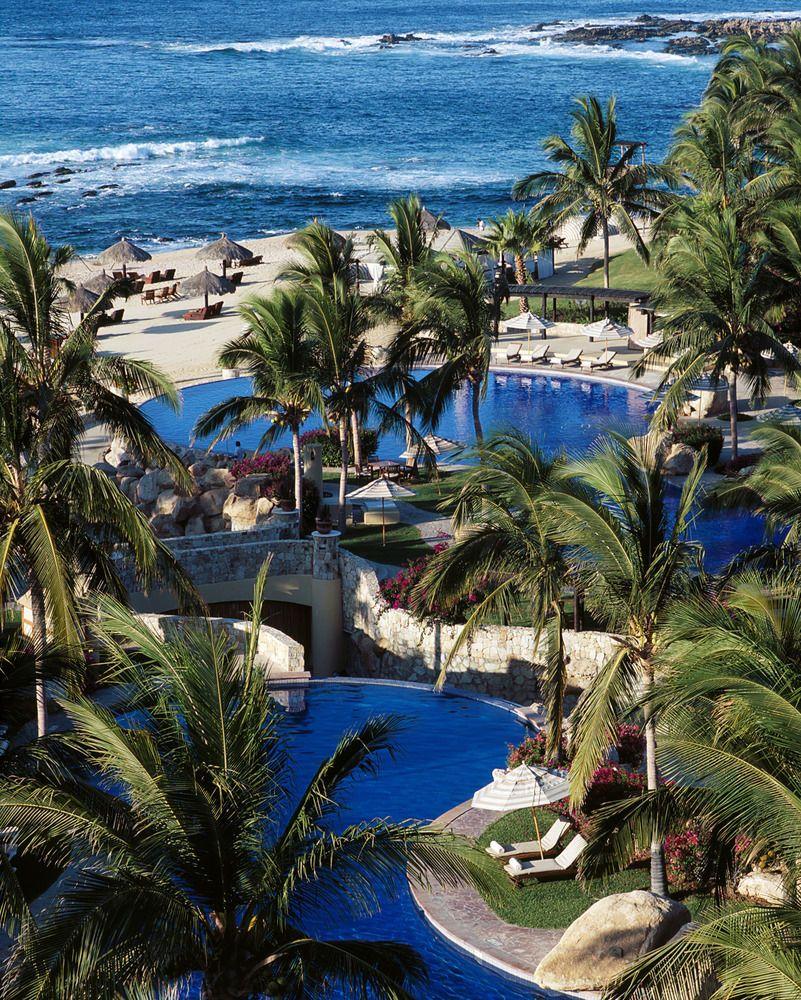 Mexico Vacation, Cabo Mexico