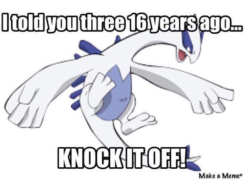 Pokémon GO teams need to listen up MY STUFF! Pinterest Pokémon - new pokemon coloring pages krookodile
