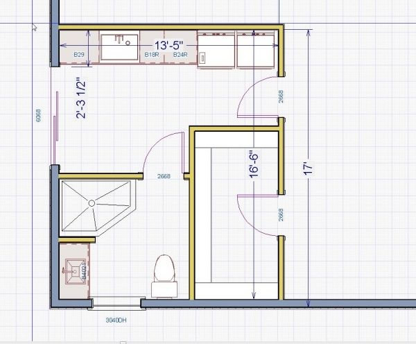 Outstanding Bathroom Layout With Washer And Dryer Design Photos Small Ideas