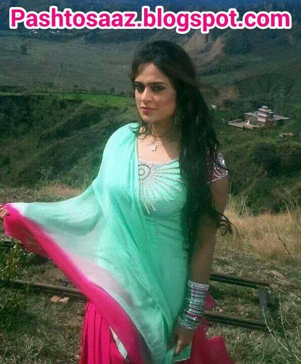 Sobia Khan . Http://pashtosaaz.blogspot.com/
