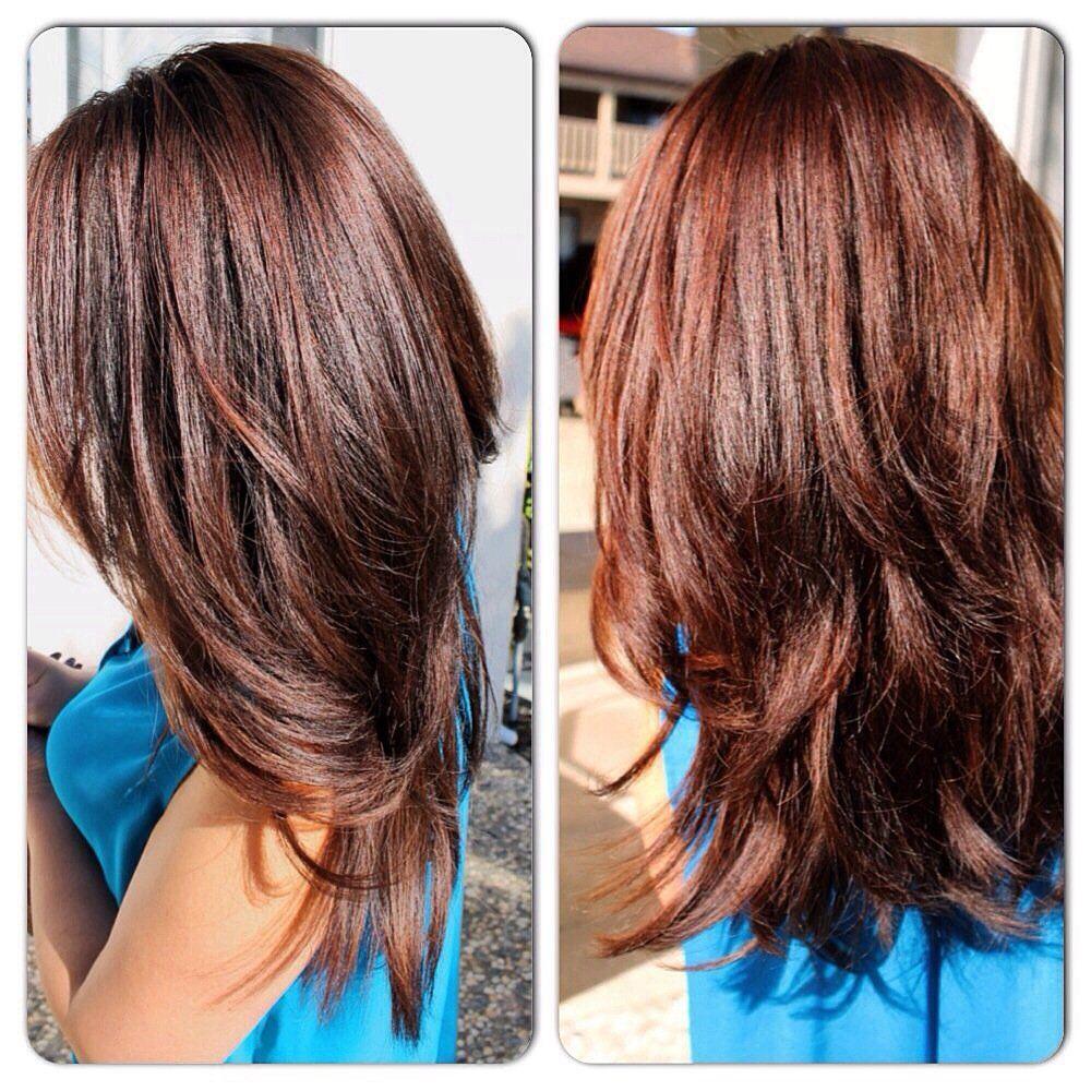 Ascend Salon Fremont Ca United States Hair By Melanie C Color