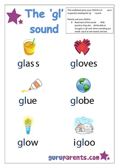 Beginning Sounds Worksheets Kindergarten Pinterest Worksheets