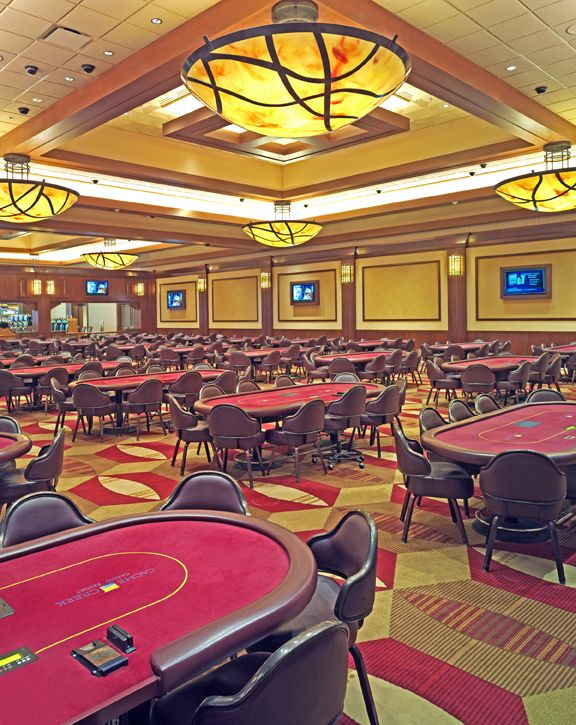Creek casino ca bluelakecasino