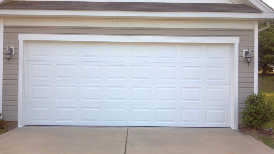 Garage Door Repair Palm Springs Palm Springs Garage Door Repairs Garage Doors Door Design