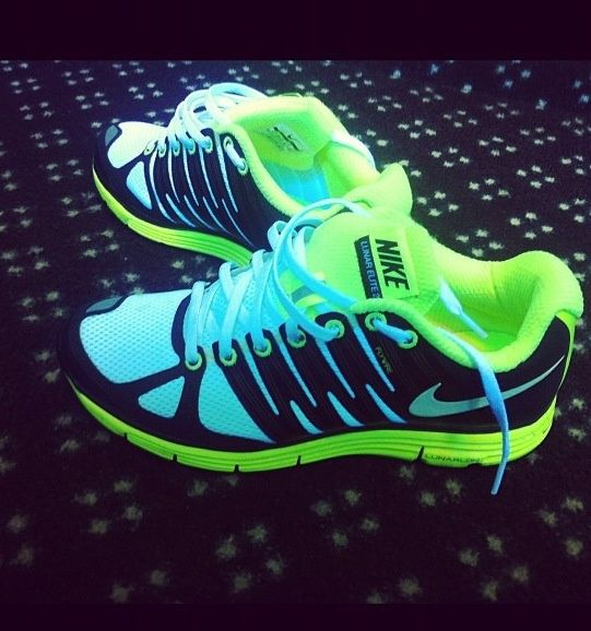 Amazon.com | Nike Men's Metcon 3 Training Shoe | Fitness & Cross