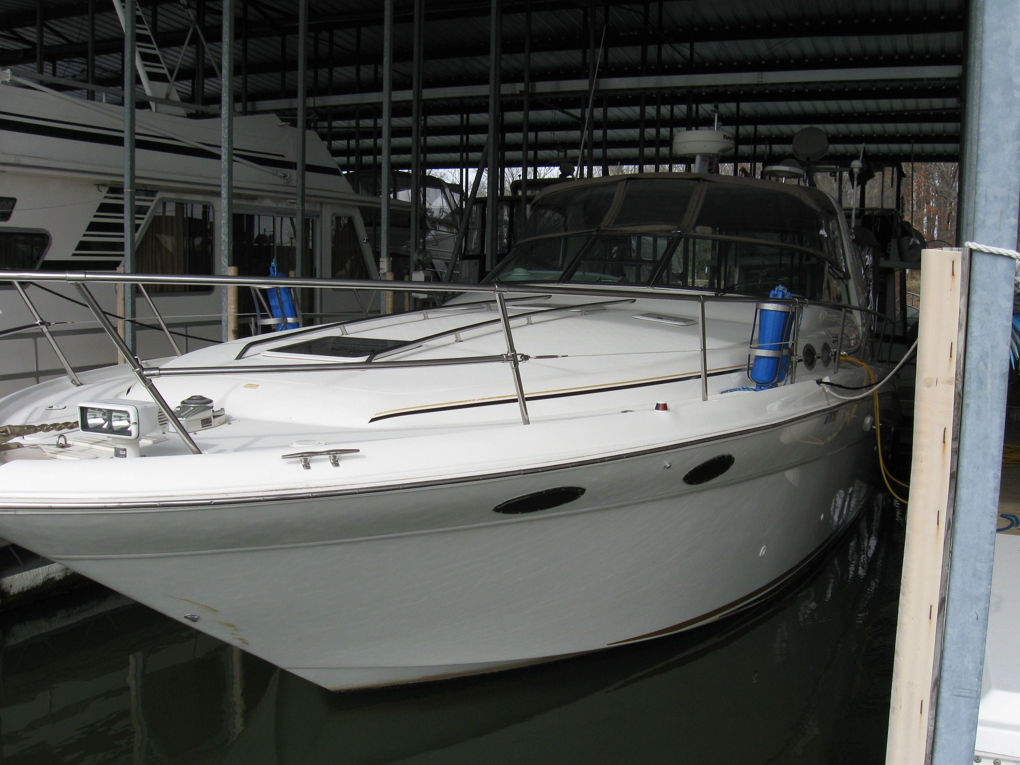 speed boat rental lake travis