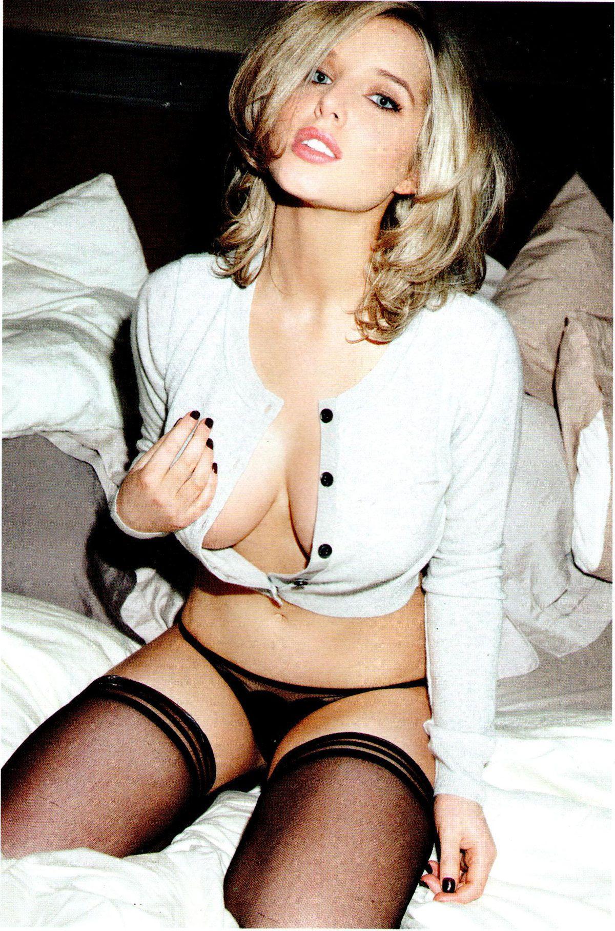 Helen Flanagan Sexy Stockings Gorgeous Women Hello Gorgeous Eye Candy Satin