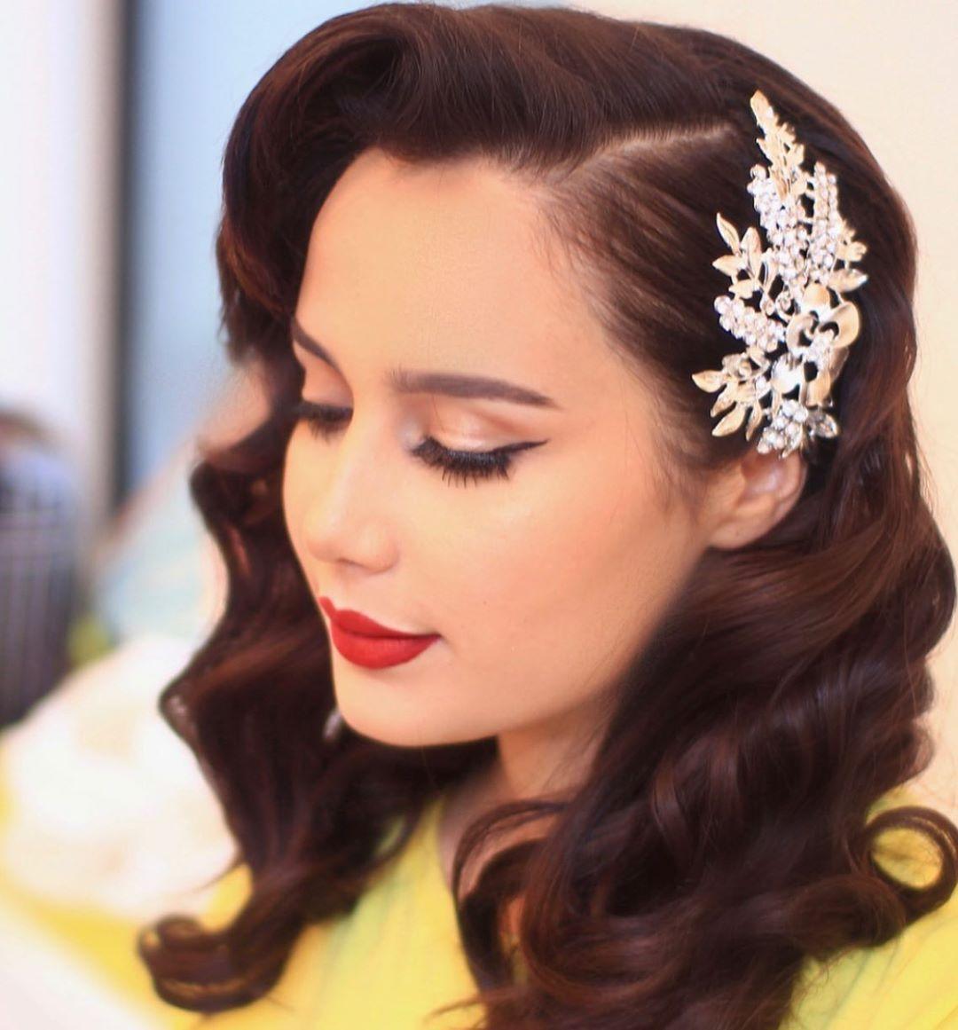 Pin On Algerian Wedding Traditions