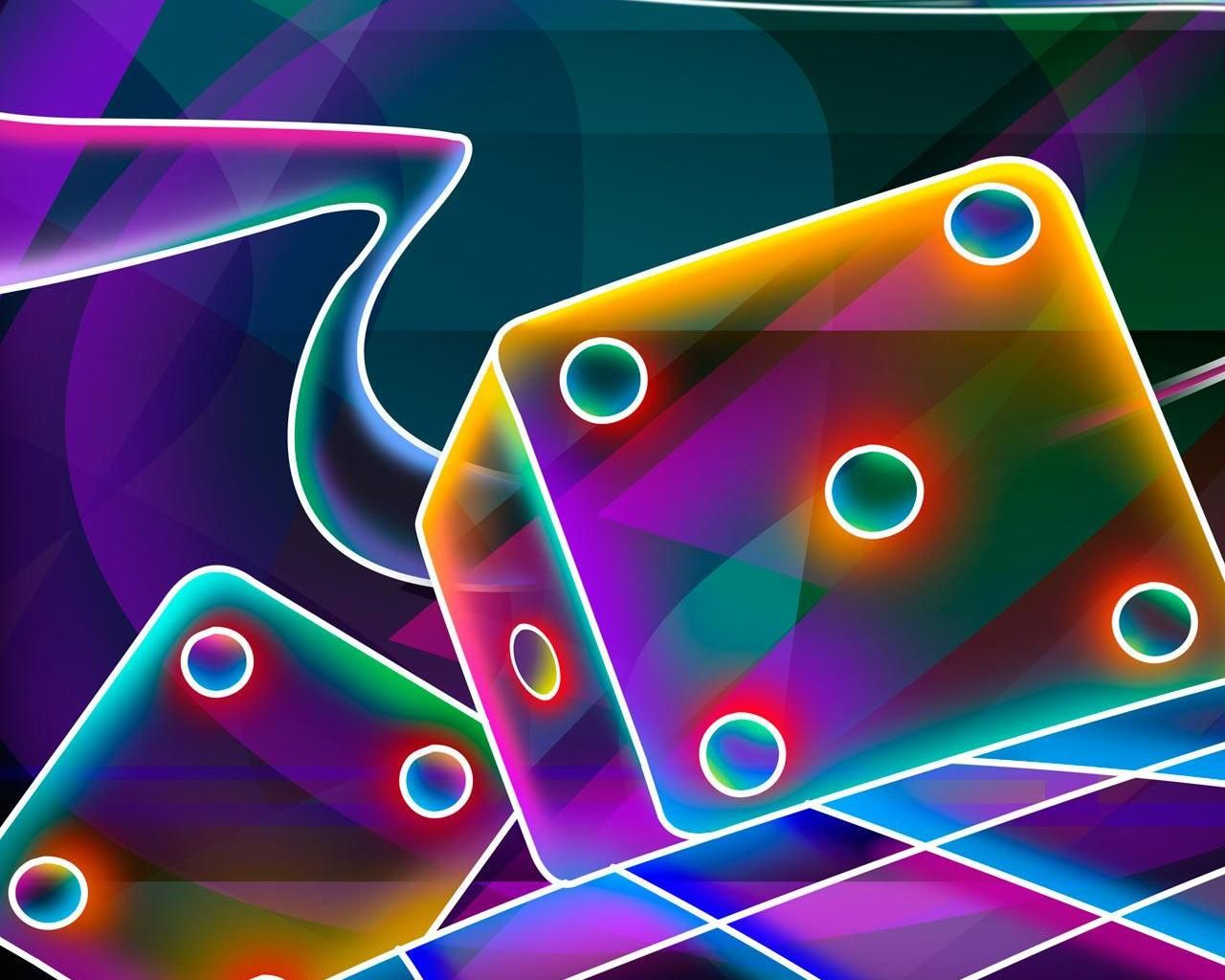 amazing-wallpapers140 wallpaper | abstract wallpapers | neon