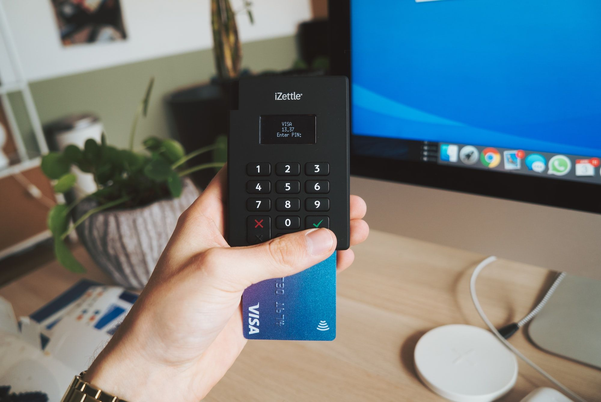 Validating credit card numbers solution in 2020 credit