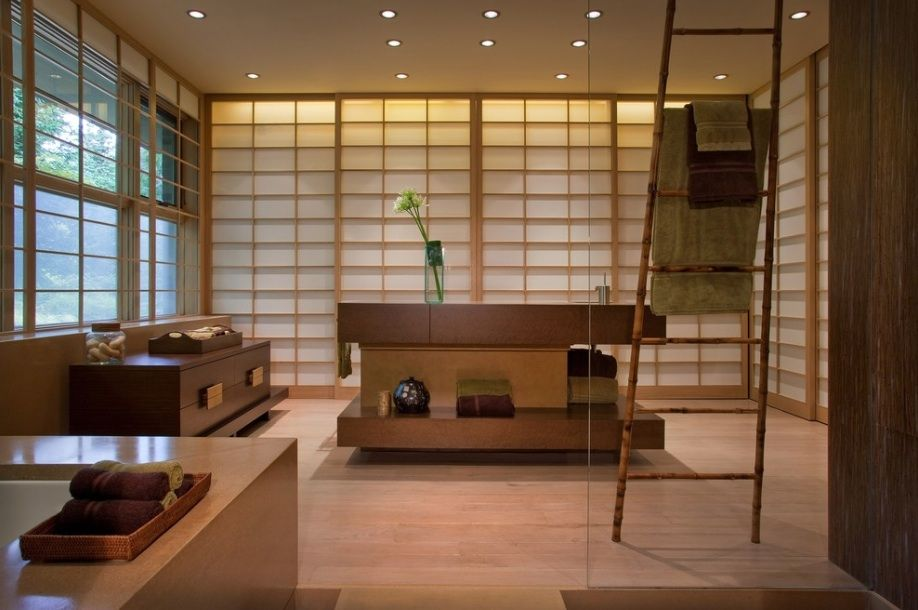 10 Ways to Add Japanese Style to