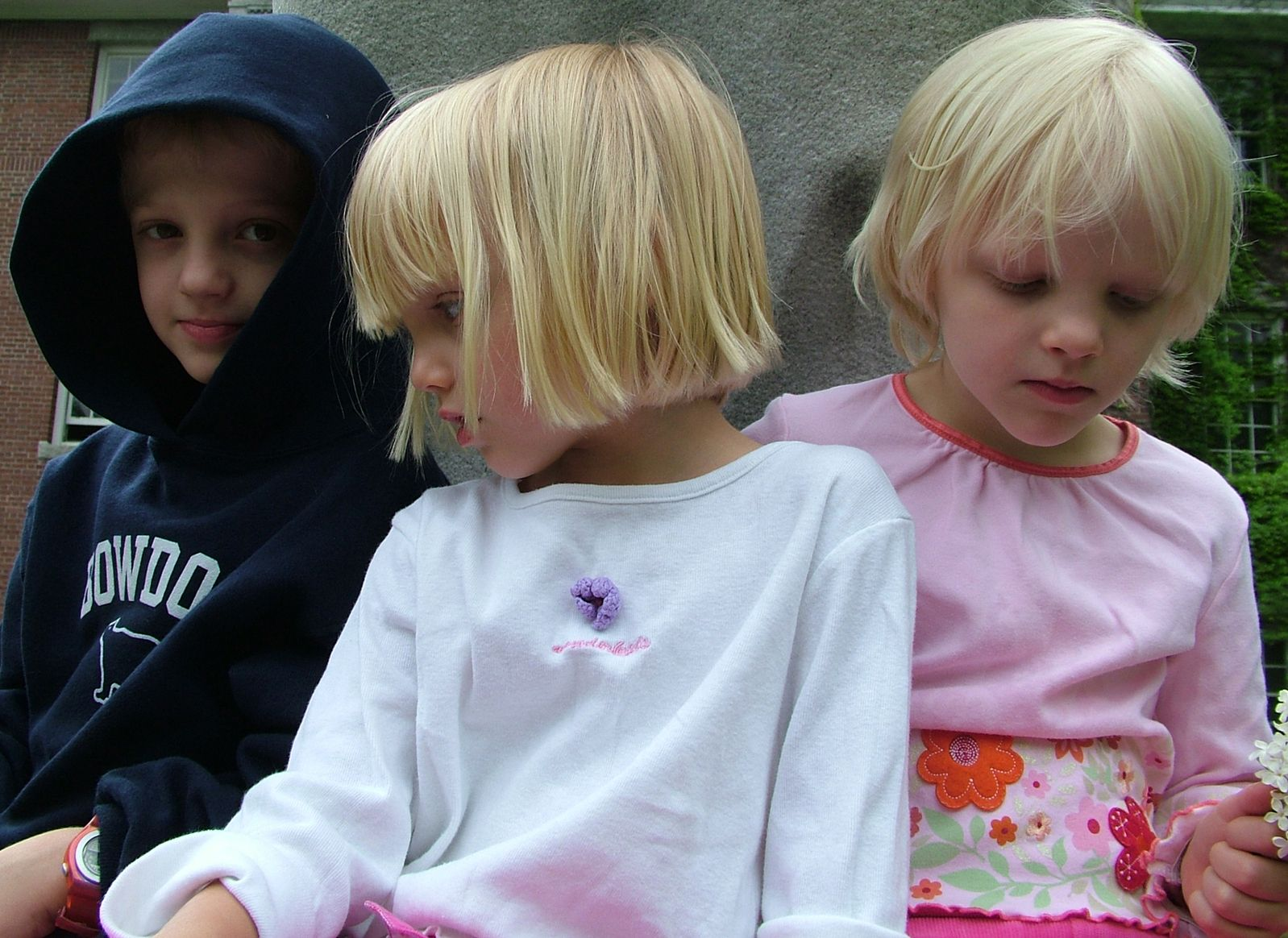 Sibling Rivalry Solutions Toddlers And Beyond On