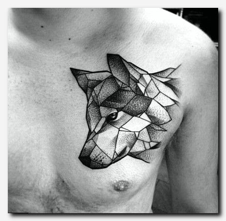 Wolftattoo Tattoo Full Sleeve Lion Tattoos Celebrity Jeopardy