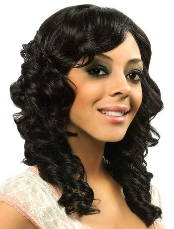 Zury ultra swirl quattro weaving cool new hairstyles pinterest zury ultra swirl quattro weaving pmusecretfo Choice Image
