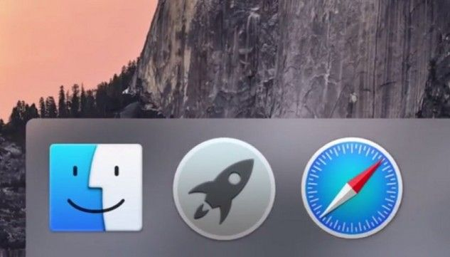 Apple nos muestra su nuevo MAC OS X a detalle... #blog_tecnova_tech / http://goo.gl/EdFIpu