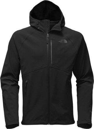 the north face apex risor jacket mens rei co op 3f277207bf34