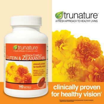 Top selling weight loss pills gnc picture 5
